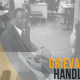 Our Grievance Handling