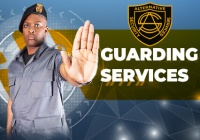 Guard Services